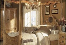 Best Bedrooms / A collection of amazing bedrooms to take inspiration from!