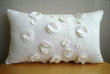 Bytovy textil