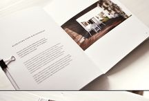 Layout and Print / Email marketing, books, website templates, portfolio, theme, magazines, leaflet and many other projects.