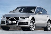 New Cars Gallery Audi / Cars, Cars Reviews, Reviews, Autos, Cars Gallery, Automotive,