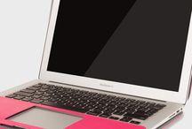 Laptop project