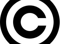 Copyright and Writing