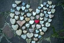 LOVE / by Susan Johnson-Tutt