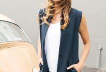 Fashion Inspirationen Damen / Wir zeigen Dir die neuesten Looks und Must-Haves!