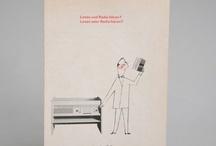 Braun Instruction Manuals