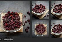My Shutterstock / http://www.shutterstock.com/g/blacograf