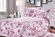 Cheap Bedding Sets at PACCONY.com / Great cheap bedding sets at PACCONY.com