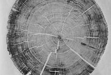 wood. / Holz. Wood.