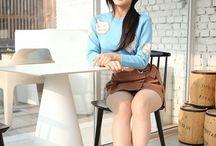 kim yoo jung - Ulzzang