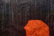 St Péter esernyője