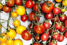 Tomaten ♥