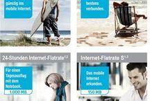 ALDI LTE Prepaid
