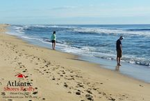 Sept. - Dec. PCD 2016 / Goodbye Summer. Hello Fall & Winter. Stop By Our Office Today on 76th St. Ocean City, MD