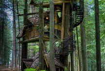 dream house(: