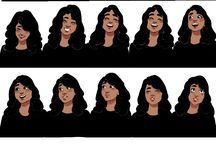 Faces!!1!1!!