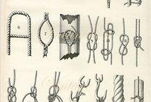 Sailing Ships, chart 1890 wall art vintage