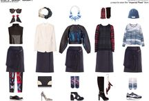 StyleSmile / Styling tips directly from Designers