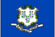 January 9: Connecticut Ratification Day / by Daily Celebrations