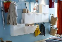 IKEA Furniture Spotting