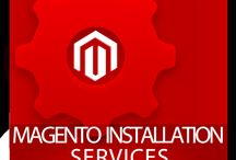 Magento Extension Installation / Let's pick Magento Extension Installation services from us to easy install any Magento extension!