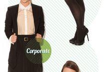 dress code -woman