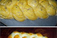 Food / foto