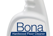 Floor Care / You've made the investment in your home, now it time to care for your investment.