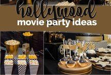 Filmfest inspo