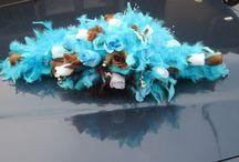 Meilleures ventes / Images et descriptif des meilleurs ventes sur la boutique en ligne bouquets et décorations mariage http://bouquet-de-la-mariee.com/best-sales.php