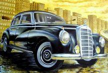 Pinturas Autos