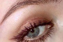 grange makeup