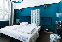 HOTELS   Chambres