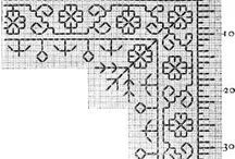 BLACKWORK(not only)