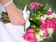 Hochzeit / Schöne Impressionen für eine Hochzeit.