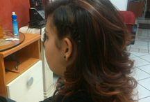 capelli / primavera 2014
