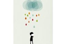 favorite prints / by Kate McGough-Arenz