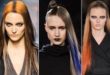 MarieClaire_Beauty / Bellezza e benessere per la donna i prodotti, le spa, consigli e tendenze su capelli, trucco, viso, corpo solo su Marie Claire Italia.