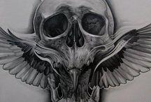 tatuaje y poze