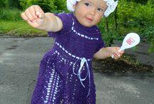 Вяжу на заказ / #вязание #вяжу #свяжу #свяжуназаказ #платьелетнее#платьекрючком #костюмкрючком #вяжутнетолькобабушки#вяжукрючком #вязаниекрючком #вяжуспицами #модноевязание#моднаяодежда #вязаниеиваново #люблювязать #ручнаяработа#crochetlover #crochet #crochetdesign #crocheting #croche #instacrochet#lace #crochetblanket #amaizing #ручноевязание #назаказ