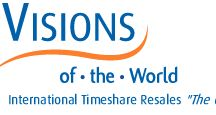 Timeshare Resales