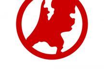 Hart van Nederland / Vanavond 22.30 SBS6 Hart van Nederland komen wij op tv ivm Hondenhandel en broodfokkerij, morgen vanaf 0.900 uur herhaling  voor de uitzending  http://www.hartvannederland.nl/top-nieuws/2015/paula-start-campagne-tegen-hondenhandel/