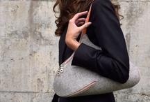 My style / by Divya Silbermann (Bhaskaran)