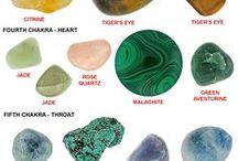 Piedras bisutería