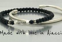 Made with love in Aiacciu / La marque corse qui plait ...