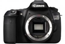 "Canon Digital Camera in UAE / <a href=""http://www.spendwisor.com/imaging.html"">Canon Digital Camera in UAE</a> Brand : Canon Product Code : SW9119 Model No : EOS 5D MARK III Seller Name : SpendWisor"