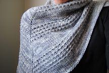 Sites modèles tricot et crochet