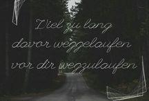 Song Lyrics, Music