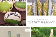 Home - Garden, Can, Freeze