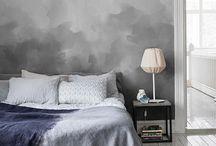 Cosy Bedroom inspiration