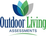 Assessing Outdoor Living Spaces